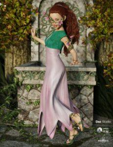dforce-chrysalis-outfit-for-genesis-8-female(s)