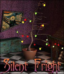 silent-fright-set