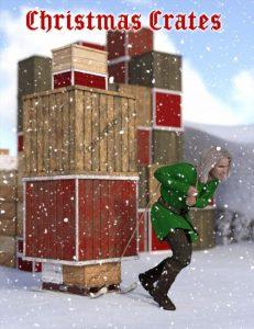 christmas-crates