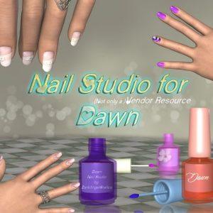da-dawn-nailstudio