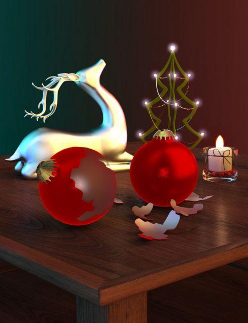 dd-holiday-ornaments