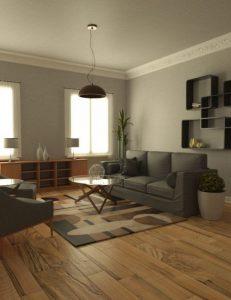 chestnut-residence