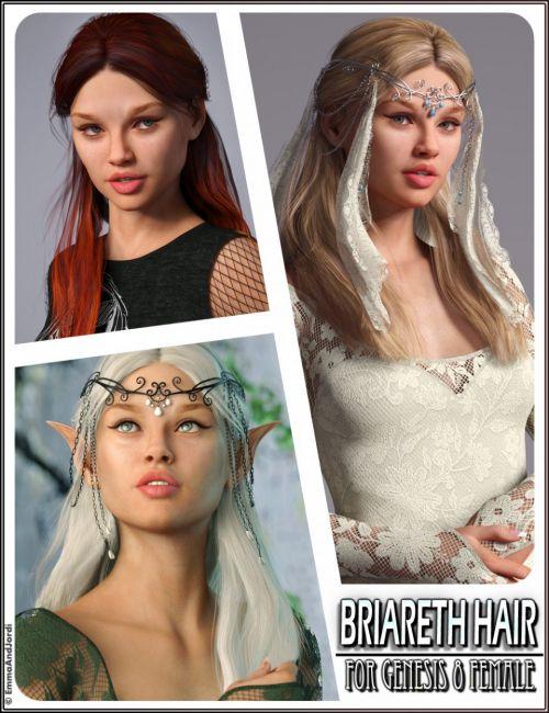 briareth-hair-for-genesis-8-female(s)