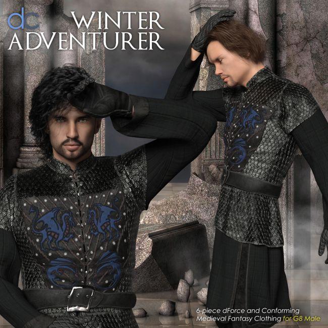 dc-winter-adventurer-for-genesis-8-male