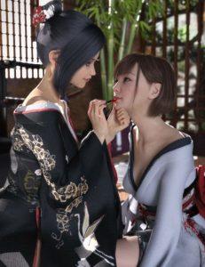 dforce-co-kimono-for-genesis-8-female(s)