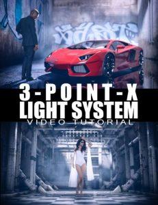 3-point-x-light-system-–-video-tutorial