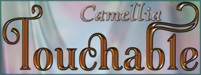 touchable-camellia