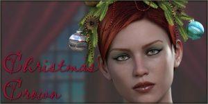 christmas-crown-g3f-g8f