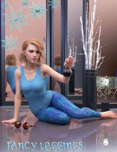 ps-fancy-leggings-for-genesis-8-female