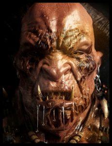 horrifying-skins-volume-2-for-genesis-3-and-8-male(s)