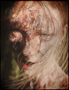 horrifying-skins-for-genesis-3-and-8-female