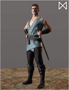 fantasy-sword-belt-for-genesis-8-male