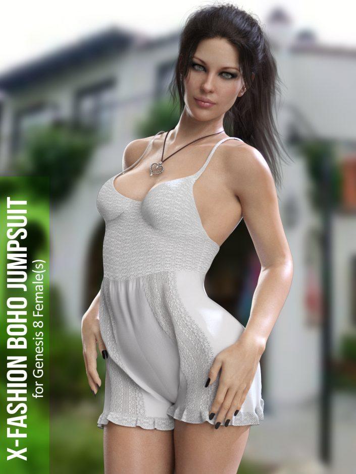 x-fashion-boho-jumpsuit-for-genesis-8-females