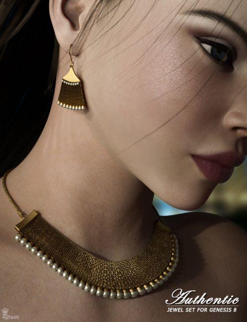 authentic-jewel-set-for-genesis-female(s)