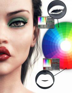 essential-makeup-for-genesis-8-female