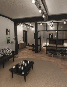 swedish-apartment