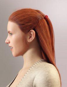 dforce-duchess-hair-for-genesis-8-female