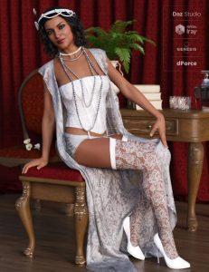 dforce-1920s-boudoir-outfit-for-genesis-8-female(s)