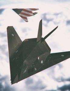 military-aircraft-117