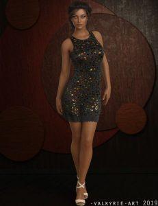instyle-–-jmr-dforce-bella-dress-for-g8f