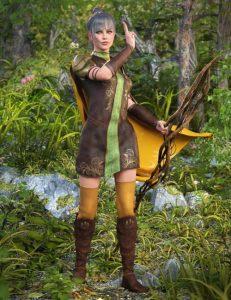 mage-apprentice-for-genesis-8-female(s)