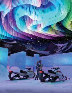 aurora-borealis-prop-and-lights