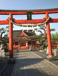 japanese-shinto-shrine