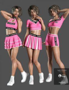 dforce-cheerleader-outfit-for-genesis-8-female(s)