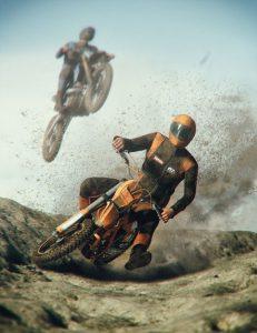 off-road-motorbike