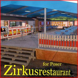 circus-–-zs-zirkusrestaurant