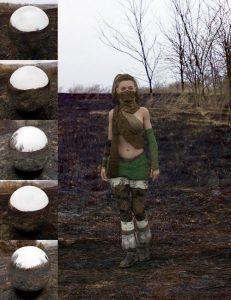 orestes-iray-hdri-environments-–-the-burnt-lands