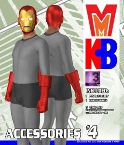 accessories-004-mmkbg3m