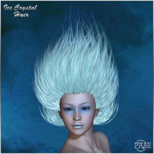 prae-ice-crystal-hair-for-poser