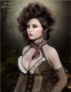 aryabella-hair-g8,-v4,-la-femme