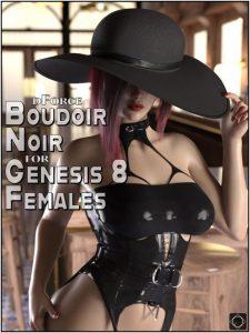 dforce-boudoir-noir-for-genesis-8-females