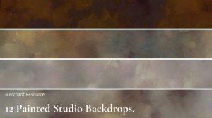 12-painted-studio-backdrops