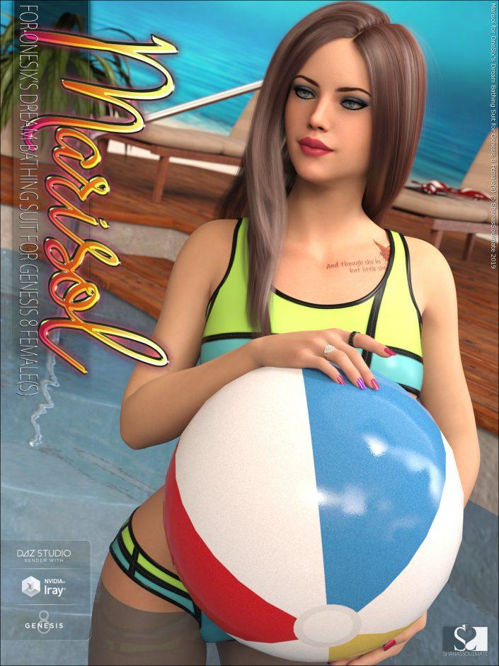 marisol-for-dream-bathing-suit-for-genesis-8-females