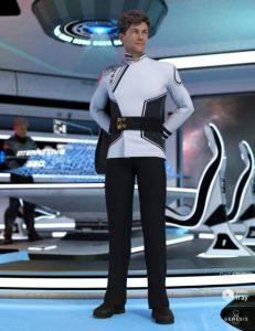 dforce-fleet-commander-outfit-for-genesis-8-male(s)