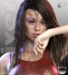 dtg-studios-river-for-g8-female
