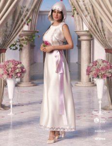 dforce-latin-wedding-dress-for-genesis-8-female(s)