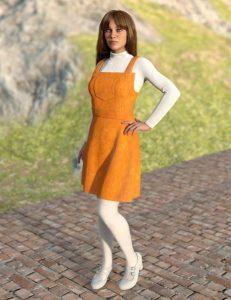 dforce-corduroy-jumper-outfit-for-genesis-8-female(s)