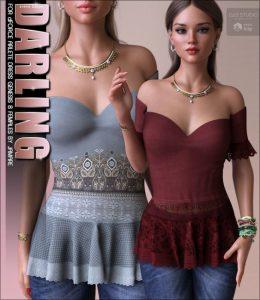 darling-for-dforce-arlete-dress-g8f
