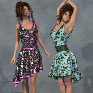 extravagant-for-lf-tori-dress