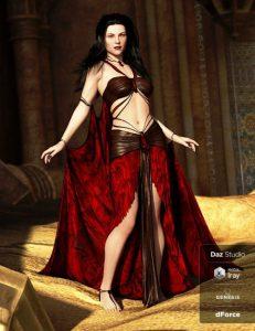 dforce-shadowdancer-outfit-for-genesis-8-female(s)