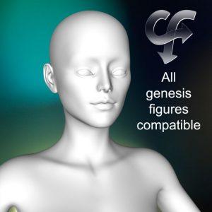 cross-figure-0001-character-morph