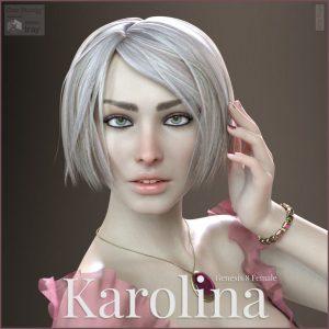 mykt-karolina-for-genesis-8-female