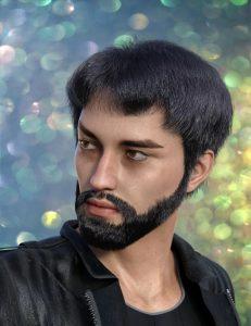 dforce-trendy-overdue-hair-and-beard-for-genesis-8-male(s)