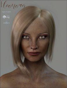 tdt-eleonora-for-genesis-8-female