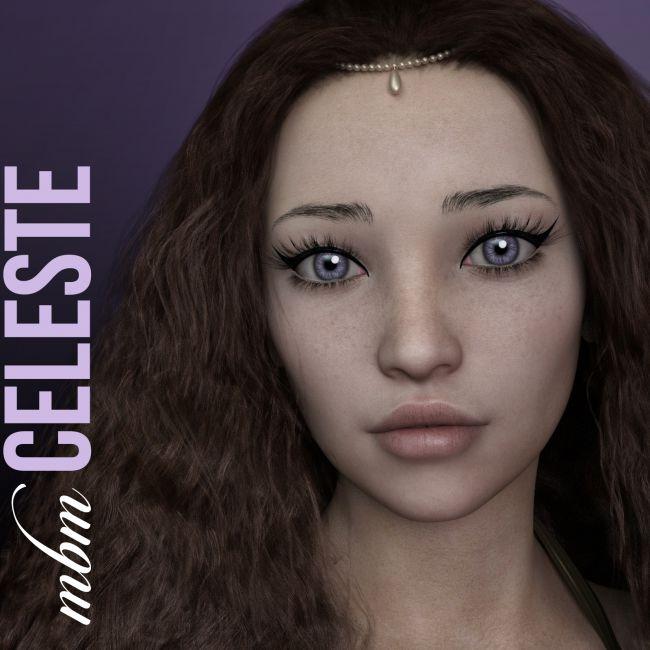 mbm-celeste-for-genesis-3-and-8-female