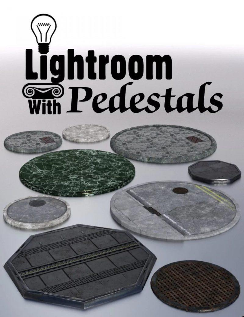 lightroom-with-pedestals